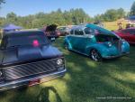 Mike Linnings Week 2 Hot Rod Roundup16
