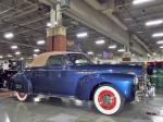 Milwaukee World of Wheels5