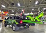 Milwaukee World of Wheels10