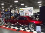 Milwaukee World of Wheels12