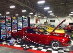 Milwaukee World of Wheels13