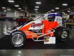 Milwaukee World of Wheels14