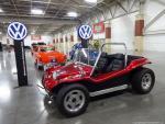 Milwaukee World of Wheels18