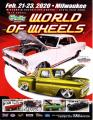Milwaukee World of Wheels1