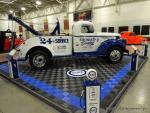 Milwaukee World of Wheels4