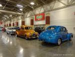 Milwaukee World of Wheels9