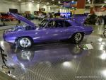 Milwaukee World of Wheels19