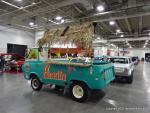 Milwaukee World of Wheels22