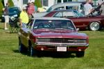 Monday Nite Cruise MoPar Night at Mark's Classic Cruise77