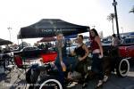 MOONEYES XMAS PARTY Show & Drag 201215