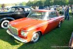 Mopar Muscle Night at Mark's Classic Cruise August 5, 201314