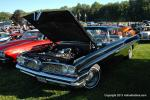 Mopar Muscle Night at Mark's Classic Cruise August 5, 201317