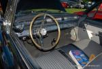 Mopar Muscle Night at Mark's Classic Cruise August 5, 201319