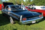 Mopar Muscle Night at Mark's Classic Cruise August 5, 201320