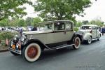 Morgan Hill Freedom Fest Car Show 3