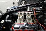 Morrisville Cars & Coffee8