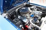 Morrisville Cars & Coffee24