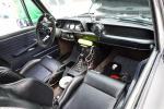 Morrisville Cars & Coffee46