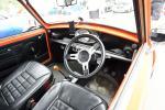 Morrisville Cars & Coffee116