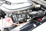 Morrisville Cars & Coffee122