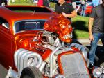Motor 4 Toys15