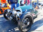 Motor 4 Toys18
