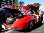Motor 4 Toys57