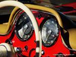 Motor 4 Toys58