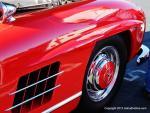 Motor 4 Toys59