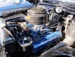 Motor 4 Toys72