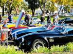 Motor 4 Toys79