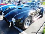 Motor 4 Toys80