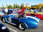 Motor 4 Toys81