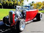 Motor 4 Toys42