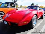 Motor 4 Toys66