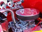Motor 4 Toys71