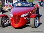 Motor 4 Toys36