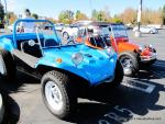 Motor 4 Toys61