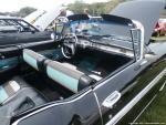 Motorama - Year of the Camaro91