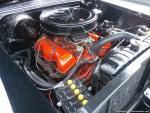 Motorama - Year of the Camaro92
