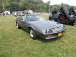Motorama - Year of the Camaro178