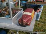 Motorama Car Show and Flea Market3