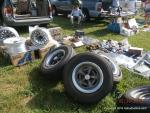 Motorama Car Show and Flea Market4