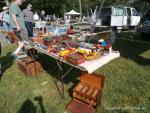 Motorama Car Show and Flea Market7