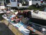 Motorama Car Show and Flea Market8