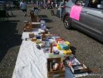 Motorama Car Show and Flea Market21