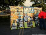 Motorsports Community Honors Army Armstrong10