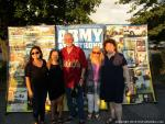 Motorsports Community Honors Army Armstrong11