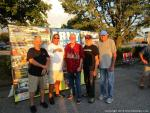 Motorsports Community Honors Army Armstrong13