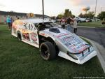 Motorsports Community Honors Army Armstrong14